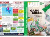 Money Saver Mini Storage Portland or 97266 37 43 Willamette Week August 31 2011 by Willamette Week Newspaper