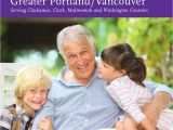 Money Saver Mini Storage Portland or 97266 January 2015 Retirement Connection Guide Portland Vancouver by