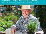 Money Saver Mini Storage Portland or 97266 Portland Print Guide January 2013 June 2013 by Retirement