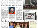 Morris Lock and Safe Pensacola Fl March 12 2013 the Posey County News by the Posey County News issuu