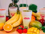 Mortar and Pestle Tampa Opening Juice and Smoothies Delivery Tampa Bay Uber Eats