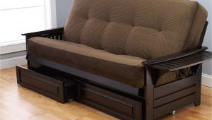 Most Comfortable Futon Ever Most Comfortable Futons Homesfeed