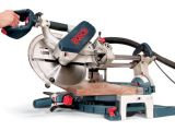 Most Essential Power tools for Woodworking Smepowertool Power tools
