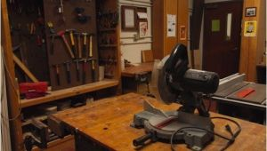 Most Essential Power tools for Woodworking Woodworking tools Workshop tools Bob Vila