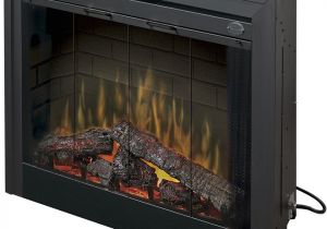 Most Realistic Electric Fireplace Insert 15 Most Realistic Electric Fireplace Insert Collections