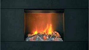 Most Realistic Electric Fireplace Insert Reviews Most Realistic Electric Fireplace Insert Most Realistic