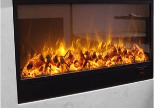 Most Realistic Electric Fireplace Insert Wonderful Living Room Best Of Most Realistic Electric