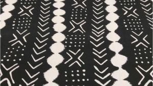 Mudcloth Fabric by the Yard Pin Od Hanna Smuga Na African Print Different W 2018 Pinterest