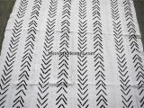 Mudcloth Print Fabric by the Yard 1631 Best Tess World Designs Images In 2019 African Fabric