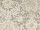 Mudcloth Print Fabric by the Yard Canvas Fabric Duck Fabric Fabric by the Yard Fabric Com