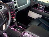 Muddy Girl Floor Mats Muddy Girl Camo Moonshine Muddy Girl Camo Interior It