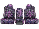 Muddy Girl Floor Mats northwest Muddy Girl Seat Covers Realtruck