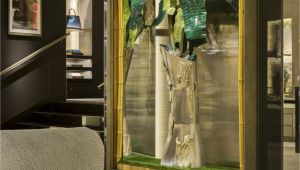Muebleria Mexico En Las Vegas the New Fendi Boutique In London Stores Muebles Locales