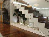 Mueblerias Baratas En Dallas Tx 6 Ideen Moderne Hauser Zu Dekorieren Modern Designs House Home
