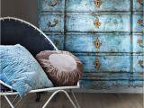 Mueblerias Baratas En Dallas Tx Mejores 872 Imagenes De Ideas for the House En Pinterest Inmuebles