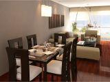 Mueblerias Baratas En Dallas Tx Pin De Y M En Dod D N N D N N Room Living Room Y Dining Room