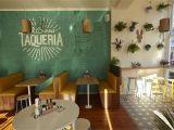 Mueblerias En San Diego California El Burro Taqueria Restaurant Cape town south Africa Restaurant