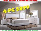 Mueblerias En San Diego California El sol Furniture 103 Photos Furniture Stores 1169 23rd St