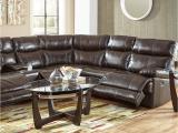 Mueblerias En San Diego California Rent to Own Furniture Furniture Rental Aaron S