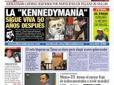 Muebles Baratas En Dallas Tx Elheraldo Nov22 2013 by El Heraldo News issuu
