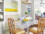 Muebles Baratas En Dallas Tx Mejores 51 Imagenes De Eat In Kitchen En Pinterest Rinca N De