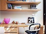 Muebles En Austin Tx 172 Best Muebles Images On Pinterest Furniture Arquitetura and