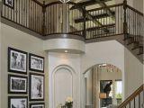 Muebles En Austin Tx 27 Best Austin Interiors Images On Pinterest Design Studios
