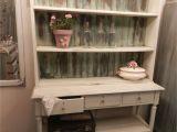 Muebles En Austin Tx Mueble De Cocina Reciclado Con Una Consola Luis Xvi La Rescata Mi