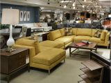 Muebles En Austin Tx Star Furniture 45 Photos 37 Reviews Furniture Stores 20010
