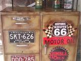 Muebles En San Diego Santiago 19 Best Muebles Vintage Industrial Images On Pinterest Vintage