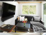 Muebles En San Diego Santiago 40 Best Home Decor Images On Pinterest Arquitetura Offices and