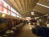 Muebles En San Diego Santiago Barrio Franklin Wikipedia La Enciclopedia Libre