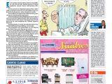 Muebles En Venta En Santiago Republica Dominicana Edicia N Impresa 29 05 2017 Pages 1 40 Text Version Fliphtml5