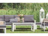 Muebles En Venta Houston Tx 33 Elegante Muebles De Baa O originales Muebles De Baa O originales