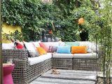 Muebles En Venta Houston Tx Mejores 54 Imagenes De Equipamiento En Pinterest Carpintera A