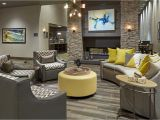 Muebles Gratis En Los Angeles California Hotel Homewood Suites by Hilton Usa Redondo Beach Booking Com
