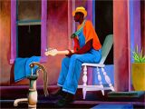 Muebles Vegas Rodriguez tordesillas Por Amor Al Arte Ivey Hayes