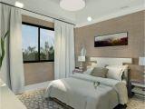 Murphy Bed Center Naples Fl Downtown Naples Florida New Luxury Condominium Naples Square