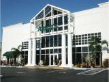 Murphy Bed Center Naples Florida Arhaus In Naples Fl 34103 Chamberofcommerce Com