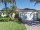 Murphy Bed Center Naples Florida Mls 213508800 4798 Cerromar Dr Naples Fl 34112