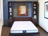Murphy Bed Desk San Diego El Segundo California Wall Beds and Murphy Beds Wilding Wallbeds