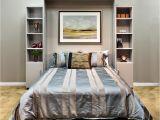Murphy Bed Desk San Diego Wilding Wallbeds Furniture Stores 446 Main St El Segundo Ca