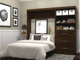 Murphy Bed San Diego Sale Probably Outrageous Cool Queen Size Murphy Bed Mattress Picture