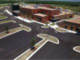 Muscogee Creek Nation Okmulgee Ok Muscogee Creek Nation Okemah Indian Health Center Moving to New