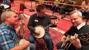 Music Store Bloomington Illinois Scott anderson Music