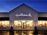 Music Stores Near Watertown Ny Hallmark Store Locator Find Hallmark Store Locations and Directions