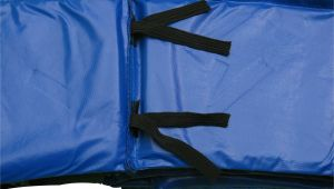 My First Trampoline Replacement Parts 7 5 39 Upper Bounce Trampoline Pad 10 Quot Wide