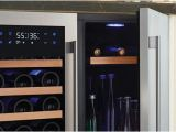 N Finity Pro Hdx Wine and Beverage Center Holiday Gift Guide Wine Refrigerators Wine Cellars