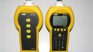 Name Of the Measuring tools Datei Cable Tester and Analyzer 0d Jpg Wikipedia