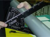 Names Of Scientific Measuring tools Amazon Com Pocket Rocket Pipe Diameter Caliper and Ruler